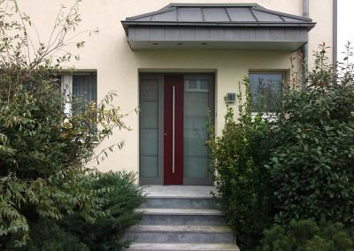 kluczserwis-drzwi-pasywne-001