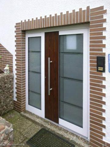 kluczserwis-drzwi-pasywne-002