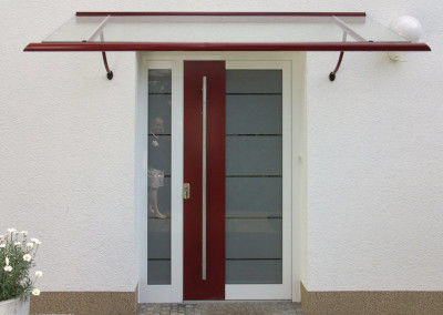 kluczserwis-drzwi-pasywne-003