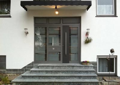 kluczserwis-drzwi-pasywne-010