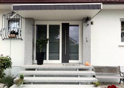 kluczserwis-drzwi-pasywne-012