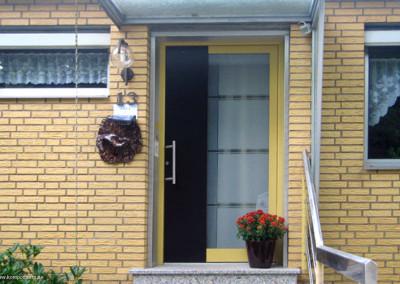 kluczserwis-drzwi-pasywne-014