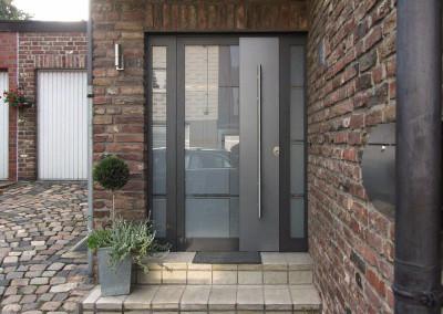 kluczserwis-drzwi-pasywne-017