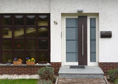 kluczserwis-drzwi-pasywne-020