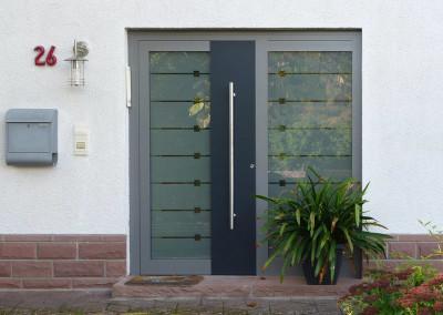 kluczserwis-drzwi-pasywne-029