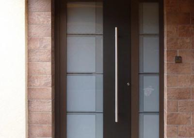 kluczserwis-drzwi-pasywne-032