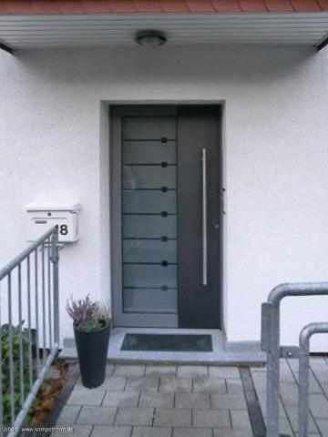 kluczserwis-drzwi-pasywne-033