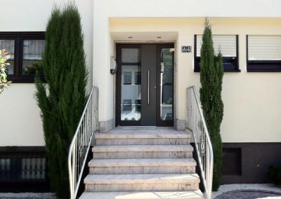 kluczserwis-drzwi-pasywne-035