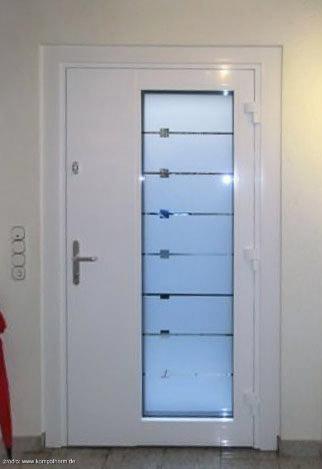 kluczserwis-drzwi-pasywne-039