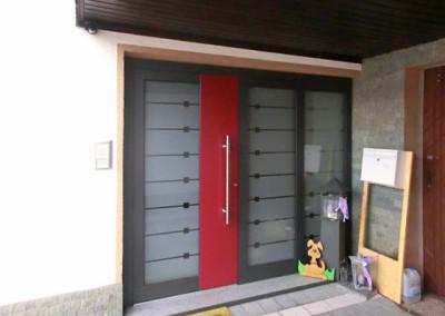kluczserwis-drzwi-pasywne-042