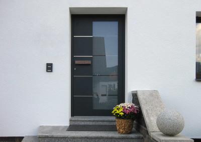 kluczserwis-drzwi-pasywne-043