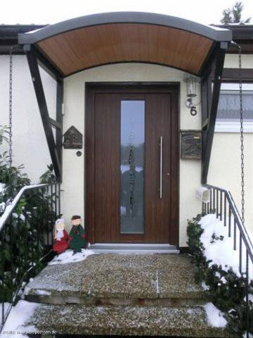 kluczserwis-drzwi-pasywne-045