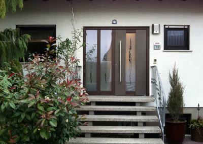 kluczserwis-drzwi-pasywne-046