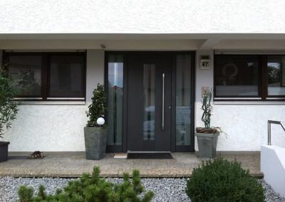 kluczserwis-drzwi-pasywne-050