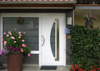 kluczserwis-drzwi-pasywne-051