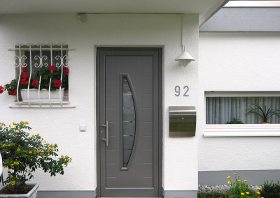 kluczserwis-drzwi-pasywne-055